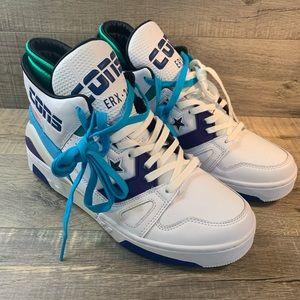 Converse ERX 60 Mid Big Kids Shoes